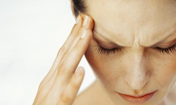 sintomas de hipoglucemia
