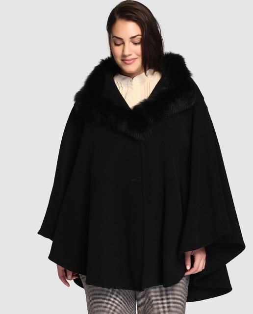 Rebajas abrigos adolfo dom nguez talla y moda iorigen for Adolfo dominguez talla 50