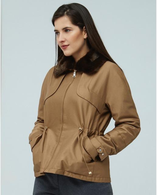Rebajas abrigos adolfo dom nguez talla y moda iorigen for Abrigos adolfo dominguez outlet