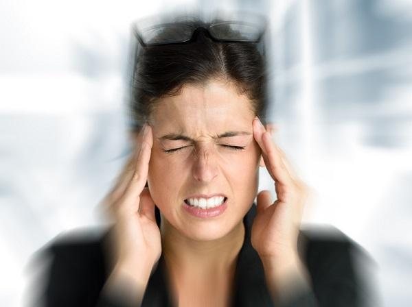sintomas disautonomia