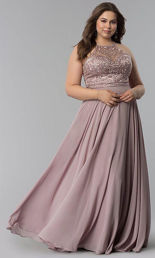 vestido madrina color pastel