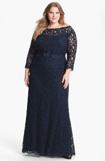 vestido madrina negro