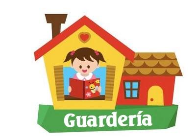 Pros y contras de llevar a tu hijo a la guarder a iorigen for Guarderia tu jardin
