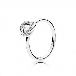 regalos dia de la madre pandora anillos
