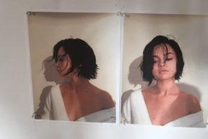 Copia el corte bob de Selena Gómez - corte cabello Selena Gómez