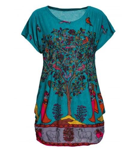 Vestidos de Playa Tallas Grandes - mini vestido de playa tallas grandes