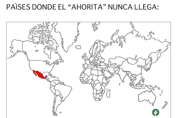 paises donde 6