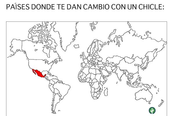 paises donde 4