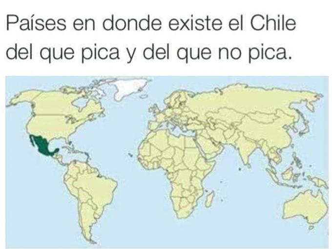 paises donde 15