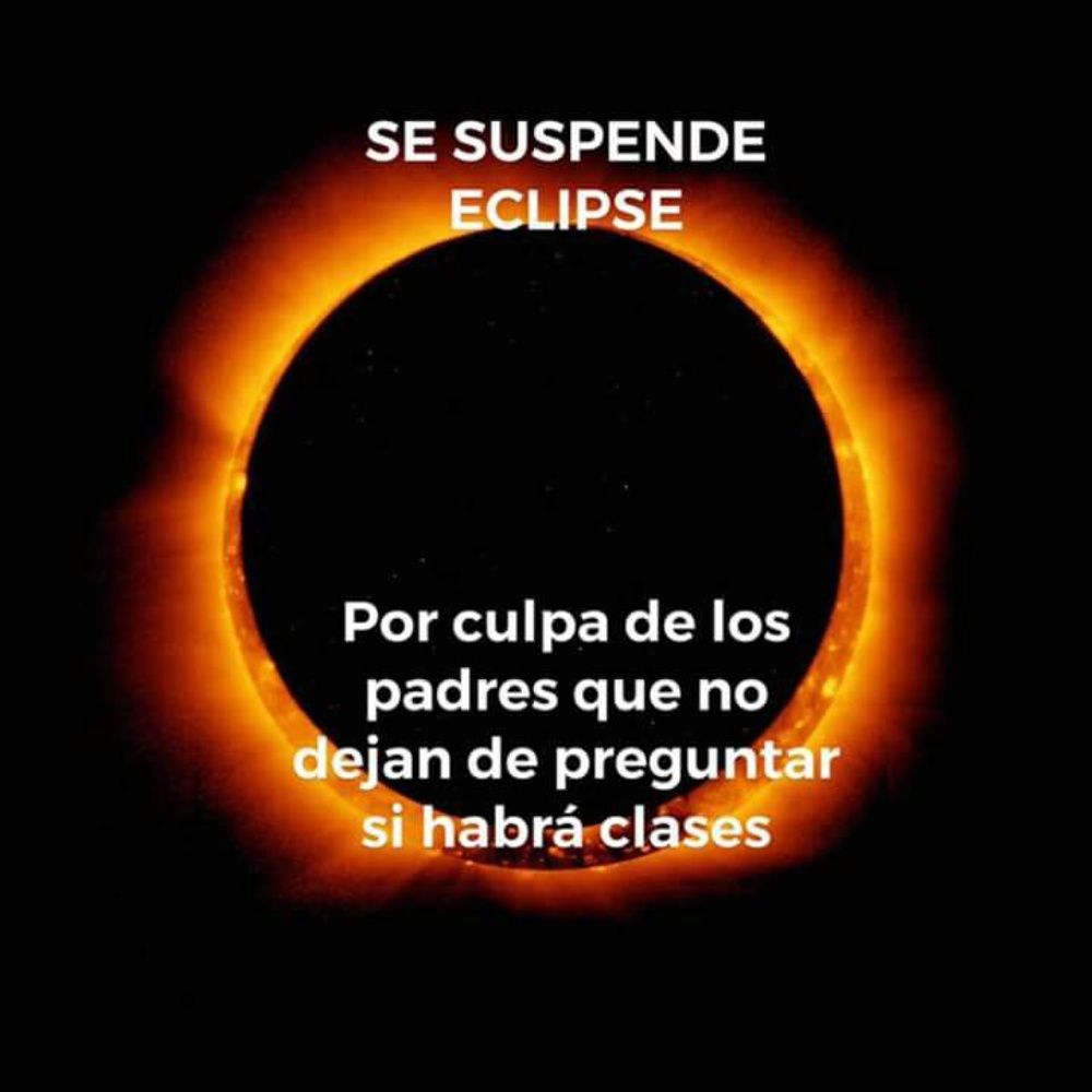 eclipse solar 6