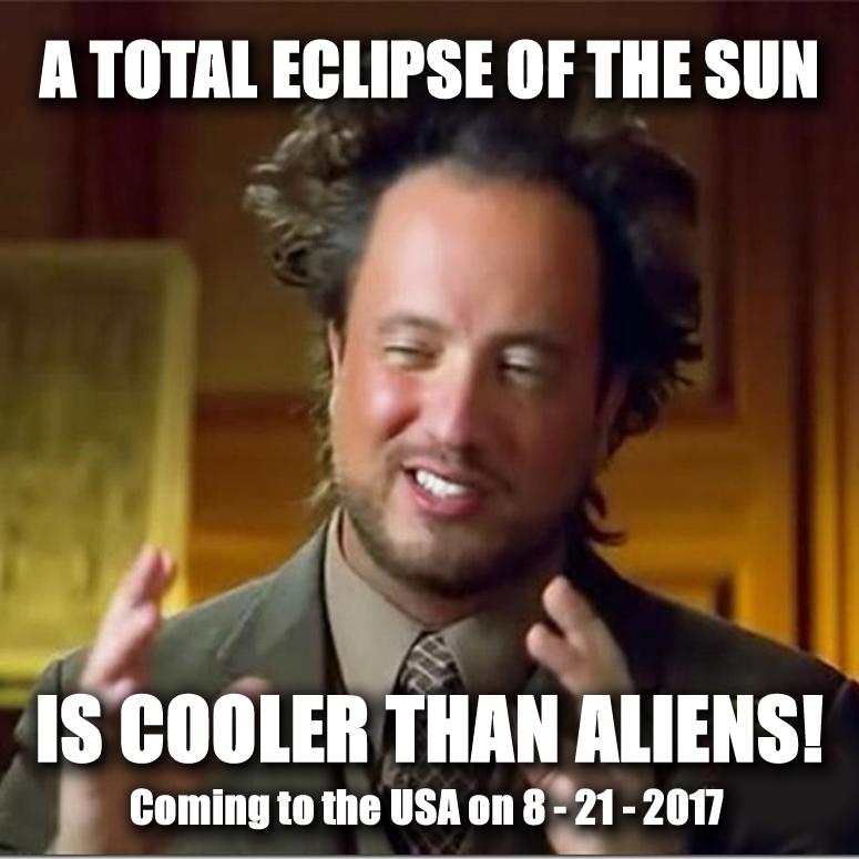 eclipse solar 8