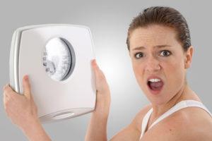 por que no pierdo peso