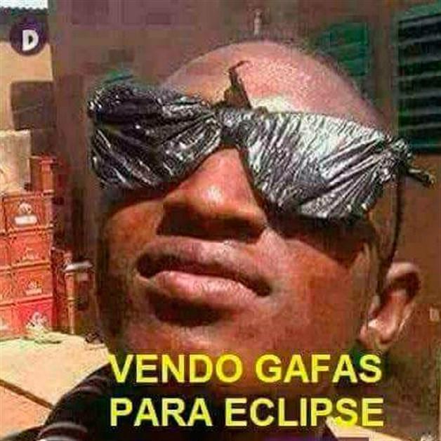 eclipse solar2