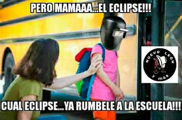 eclipse solar 3