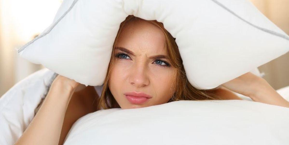 remedios contra insomnio