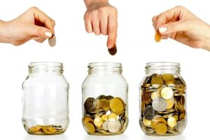 ahorrar tu dinero