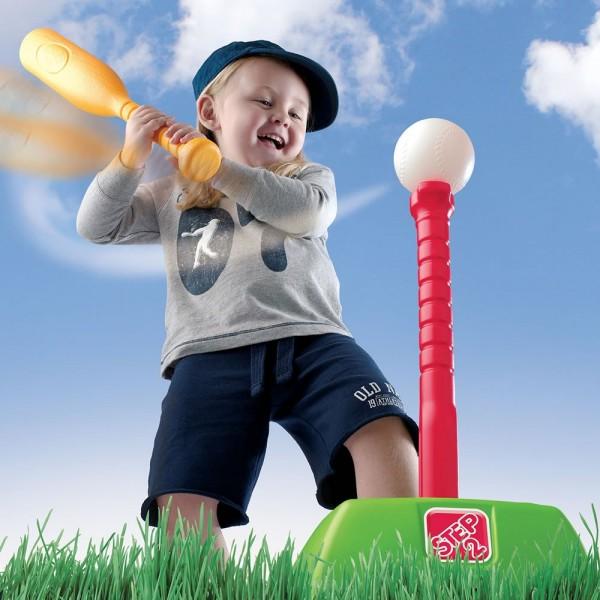 base para beisbol