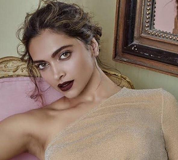 Polémica noticias cine Bollywood: ¡quieren la cabeza de Deepika Padukone! - noticias cine bollywood deepika padukone