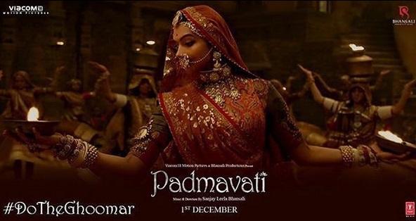Polémica noticias cine Bollywood: ¡quieren la cabeza de Deepika Padukone!
