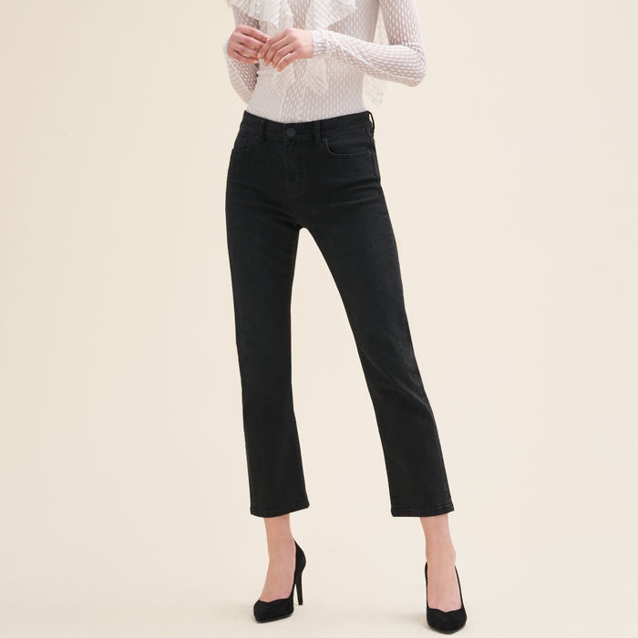10 prendas del BLACK FRIDAY 2017 que amarás comprar - jeans tobilleros