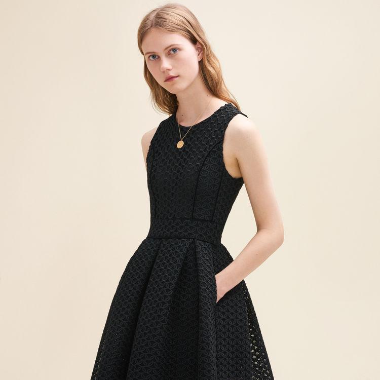 10 prendas del BLACK FRIDAY 2017 que amarás comprar - vestido de red