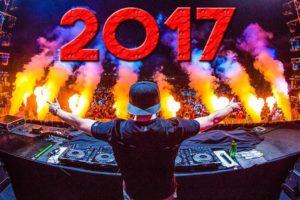 musica 2017
