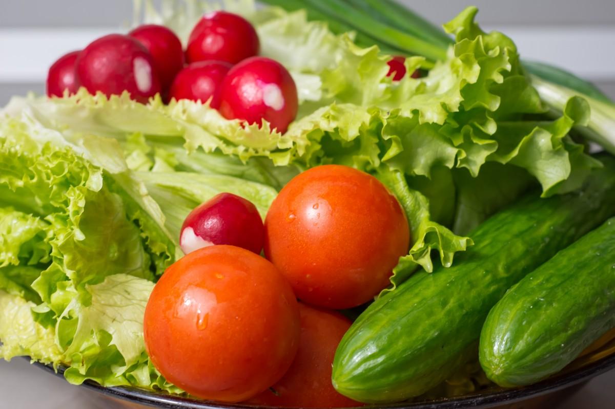 Veganos VS no Veganos ¿qué tipo de dietas son más éticas?