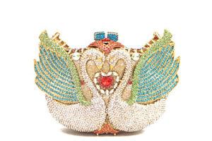 Bolsos joya y carteras para el Día de la Madre