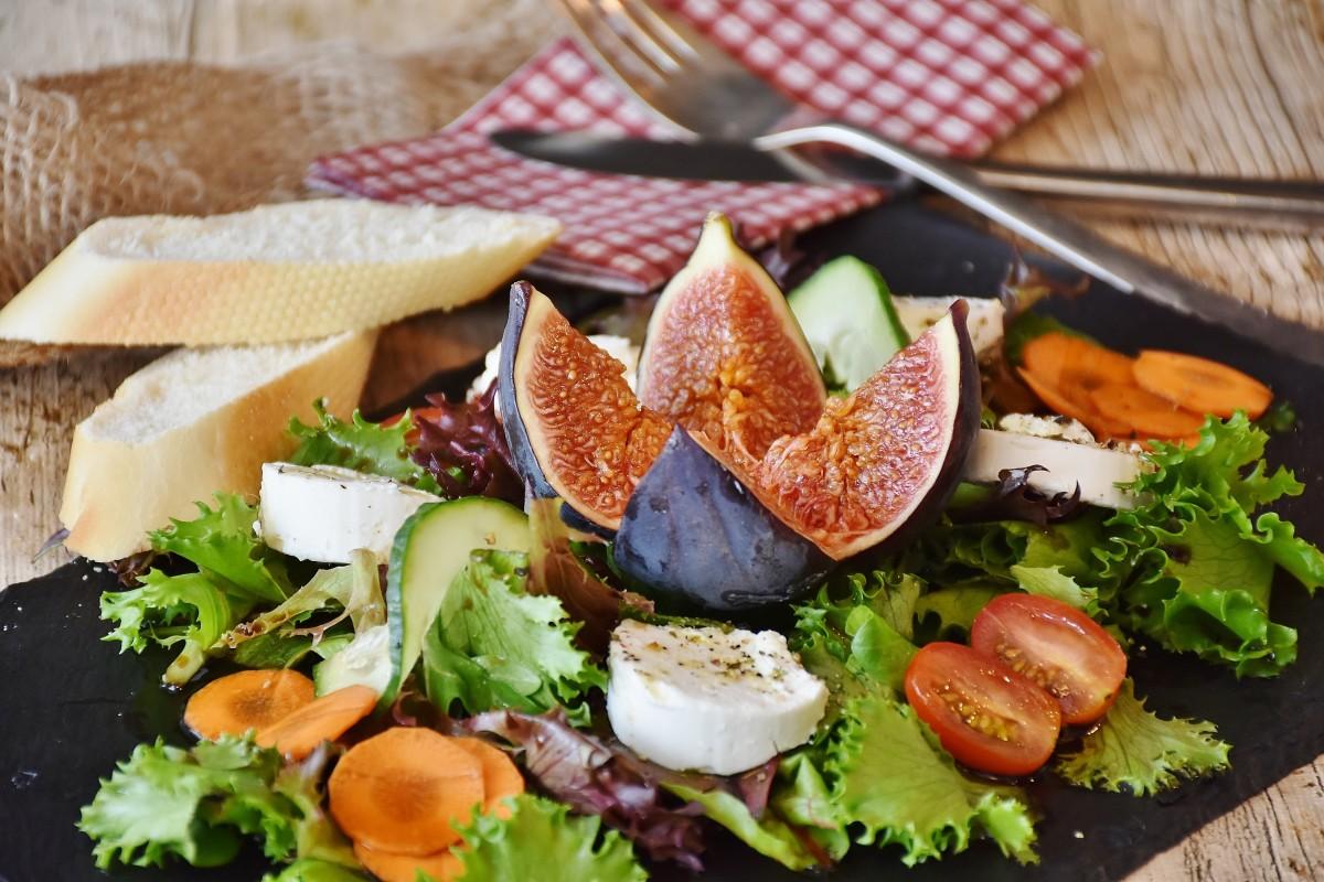 ¿Qué hacer cuando una dieta no funciona?