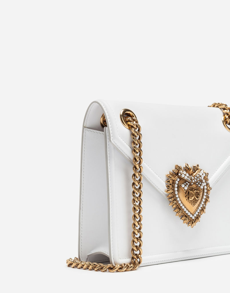 """""""Devotion Bag"""" el nuevo bolso de D&G"""