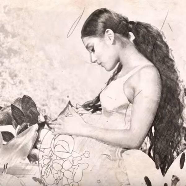 ¿Por qué ha sido un escándalo God is a woman de Ariana Grande?