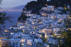 ¿Qué ver en Nápoles? 2