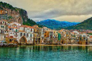 ¿Qué ver en Sicilia? 2