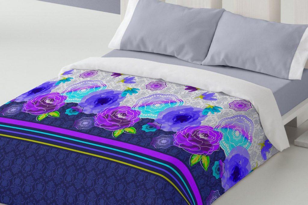 La mejor funda nórdica para cada cama