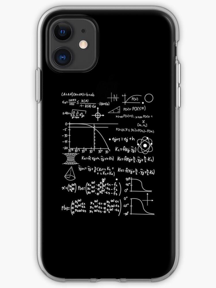 Funda móvil ingeniero