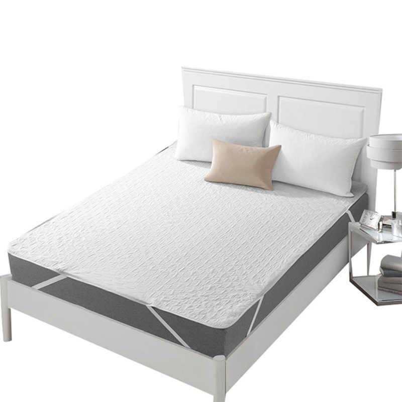 ¿Por qué proteger al colchón con una funda?